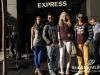 express-opening-hamra-beirut-15