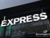 express-opening-hamra-beirut-30