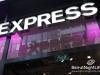 express-opening-hamra-beirut-65
