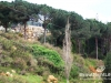 fanar-touristic-069