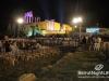 faqra-festival-18