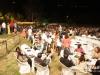faqra-festival-34