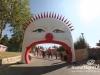 street-circus-faqra-005