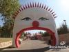 street-circus-faqra-006