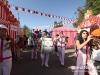 street-circus-faqra-010