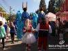 street-circus-faqra-012
