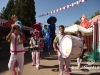 street-circus-faqra-014