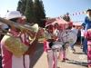 street-circus-faqra-015