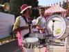 street-circus-faqra-016