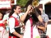 street-circus-faqra-028
