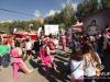 street-circus-faqra-029