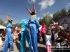 street-circus-faqra-030