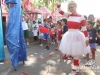 street-circus-faqra-032
