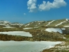 faraya-natural-touristic-16
