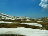 faraya-natural-touristic-18