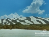 faraya-natural-touristic-22