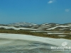 faraya-natural-touristic-24