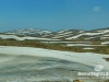 faraya-natural-touristic-25
