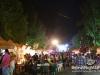 Faraya-Summer-Festival-2015-05