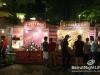 Faraya-Summer-Festival-2015-08