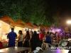 Faraya-Summer-Festival-2015-09