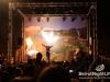 Faraya-Summer-Festival-2015-13