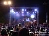 Faraya-Summer-Festival-2015-17
