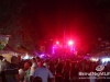 Faraya-Summer-Festival-2015-25