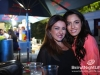 Faraya-Summer-Festival-2015-40