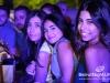Faraya-Summer-Festival-2015-50