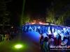 Faraya-Summer-Festival-2015-65