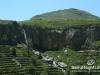 faraya-touristic-002