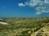 faraya-touristic-086