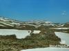 faraya-touristic-130