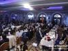 fares-karam-phoenicia-003