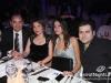 fares-karam-phoenicia-031
