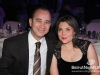 fares-karam-phoenicia-033