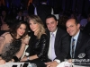 fares-karam-phoenicia-039