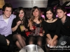 fashion_house_whisky_mist_023