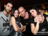 fashion_house_at_whisky_mist_25