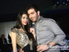 fashion_house_at_whisky_mist_41
