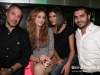 fashion_house_at_whisky_mist_45