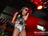 fashion_house_at_whisky_mist_67