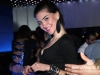 fashion_house_at_whisky_mist_79