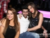 fashion_house_at_whisky_mist_81