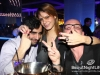 fashion_house_at_whisky_mist_09