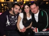fashion_house_at_whisky_mist_22