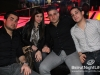 fashion_house_at_whisky_mist_31