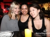 fashion_house_at_whisky_mist_32