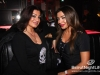 fashion_house_at_whisky_mist_38